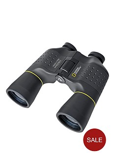 national-geographic-10x50-binoculars-porro-prisms