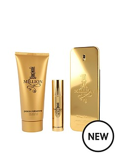 paco-rabanne-paco-rabanne-million-100ml-edt-gift-set