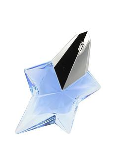 thierry-mugler-angel-50ml-edp