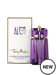 thierry-mugler-thierry-mugler-alien-60ml-edp