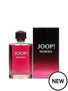 joop-joop-200ml-edt