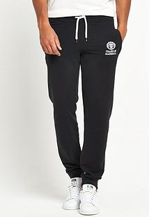 franklin-marshall-slim-fit-jog-pant