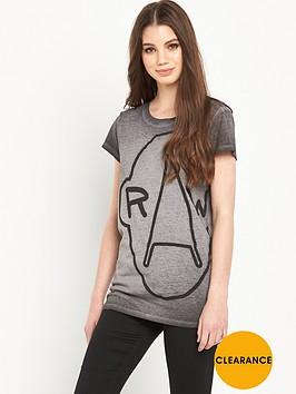 g-star-raw-g-star-igian-straight-long-t-shirt