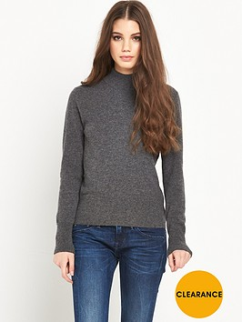 g-star-raw-g-star-turtle-neck-jumper