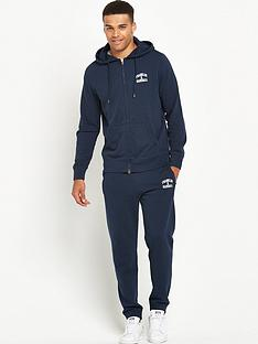franklin-marshall-full-zip-tracksuit