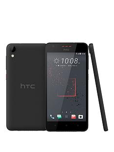 htc-desire-825-16gb-grey