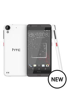 htc-htc-530-white