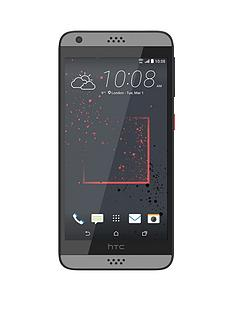 htc-desire-530-16gb-grey