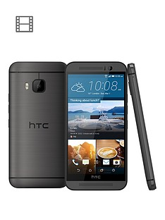 htc-m9-prime-camera-edition-grey