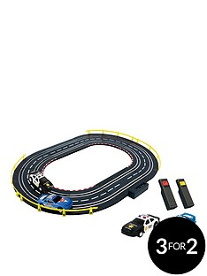 police-car-case-slot-racing-fun-trackset