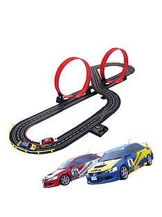 ultimate-express-slot-racing-car-track