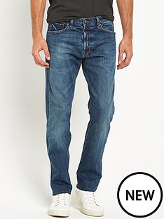 denim-supply-ralph-lauren-by-ralph-lauren-regular-slim-fit-jeans