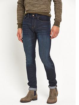 denim-supply-ralph-lauren-denim-amp-supply-skinny-fit-jean-regular