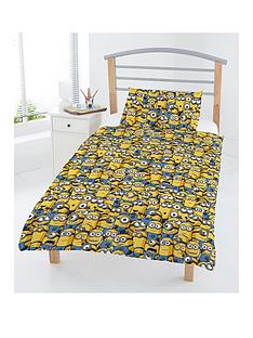 minions-toddler-duvet-cover-set