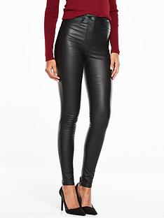 v-by-very-addison-high-waisted-super-skinny-jean-black
