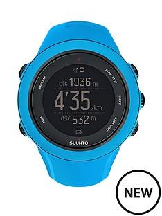 suunto-suunto-ambit3-sports-blue-hr