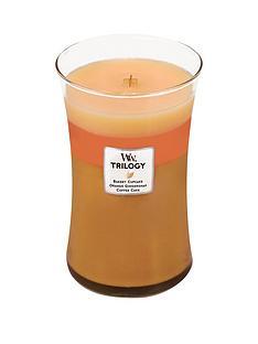 woodwick-large-trilogy-candle-ndash-fresh-baked