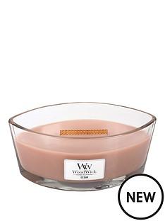 woodwick-hearthwick-candle-ndash-cedar