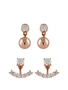 buckley-london-interchangeable-earring-set