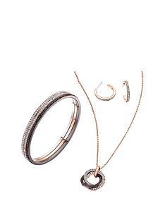 buckley-london-versa-pendant-earrings-and-bangle-set