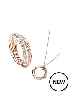 buckley-london-rose-gold-elegance-set