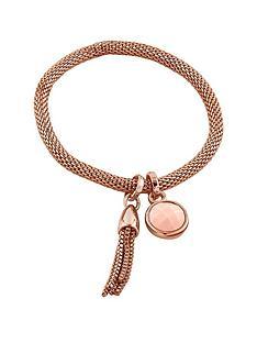 buckley-london-carnaby-mesh-bracelet