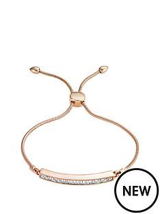buckley-london-cube-friendship-bracelet