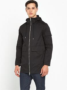 bellfield-lightweight-hooded-jacket