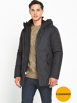 bellfield-double-layered-kopernick-coat