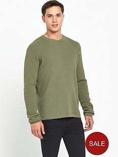 bellfield-mowbray-crew-jumper