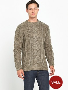 bellfield-kilmore-knitted-jumper