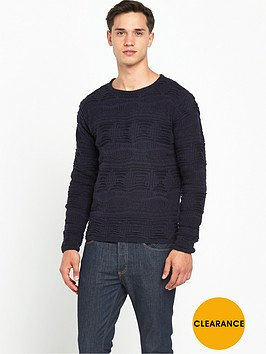 bellfield-kennet-jumper