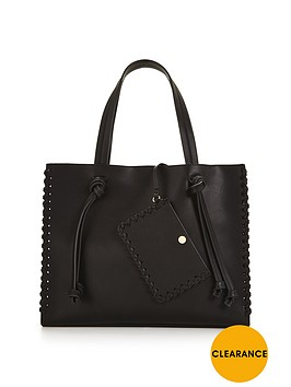 v-by-very-whipstitch-detail-structured-tote