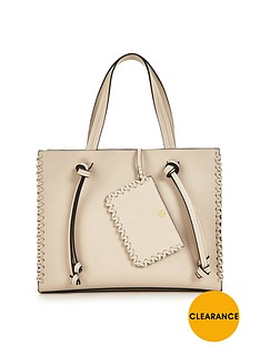 v-by-very-whipstitch-detail-structured-tote-mink