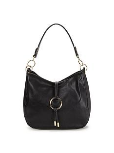 v-by-very-slouchy-hobo-bag-with-metal-ringbr-br
