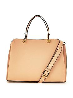 v-by-very-mini-tote-bag-nude