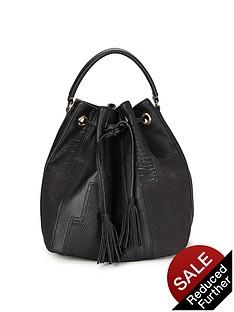 v-by-very-patchwork-tonal-duffel-bag