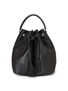 v-by-very-patchwork-tonal-duffle-bag