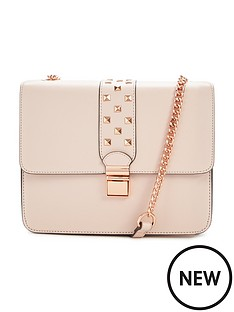 v-by-very-stud-detail-crossbody-bag
