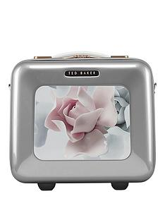 ted-baker-porcelain-rose-hard-vanity-case