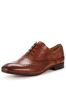 hudson-hudson-francis-brogue-shoe