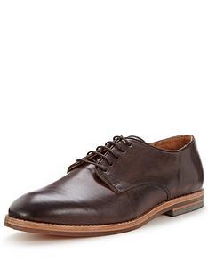 hudson-hudson-hadstone-derby-shoe