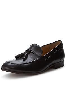 hudson-hudson-pierre-tassle-loafer