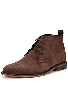 kg-yohan-chukka-boot