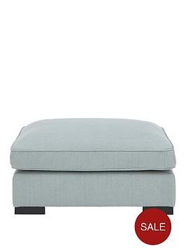 croft-fabric-footstool