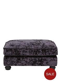 artemise-footstool