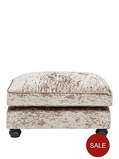 artemisenbspfabric-footstool