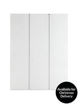 solar-3-door-wardrobe