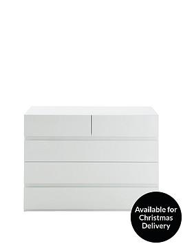 solar-high-gloss-3-2-drawer-chest