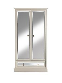 ritz-2-door-1-drawer-robe